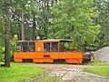 Konstal 105Na, -135R, Tramwaje Śląskie (37427689255).jpg