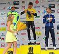 Koolskamp (Ardooie) - Kampioenschap van Vlaanderen, 18 september 2015 (F11).JPG