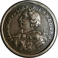 Kopia Medalu Stanisław Leszczyński.jpg