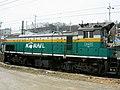 Korail DL4425.jpg