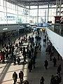 Korea (12646547074).jpg
