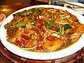 Korean.cuisine-Andong.jjimdalk-01.jpg