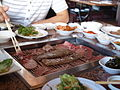 Korean barbeque-02.jpg