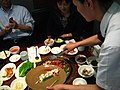 Korean barbeque-Bulgogi-02.jpg