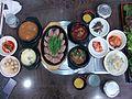 Korean food in Korea 45.jpg