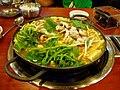 Korean stew-Nakji jeongol.jpg