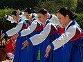 Korean sword dance-Jinju geommu-08.jpg