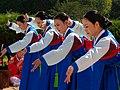 Korean sword dance-Jinju geommu-08.jpg