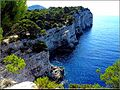 Kornati - Telaščica - panoramio.jpg