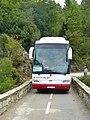 Korsika – Gorges du Prunelli – schmale Brücke über die Schlucht - panoramio (1).jpg