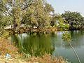 Kosli, Haryana 123302, India - panoramio (2).jpg