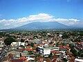 Kota Bogor & Gunung Salak.jpg