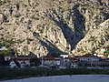 Kotor - panoramio - ines lukic (1).jpg