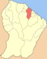 Kourou.PNG