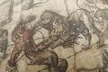 Kräftan och lejonets stjärnbilder, 1602 - Skoklosters slott - 102428.tif