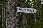 Krångede (Horndal) 2014-07-02 02.jpg