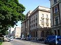 Kraków, Narodowy Bank Polski, 01.JPG