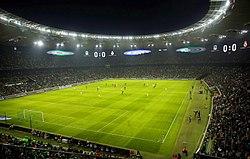 Krasnodar u19- RMu19 (10).jpg