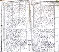 Krekenavos RKB 1849-1858 krikšto metrikų knyga 079.jpg