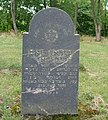 Kretinga. Jewish cemetery. 2018(18).jpg
