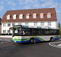 KreuzlingenOEV.JPG