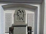 Kriegerdenkmal (Wilflingen).jpg