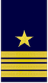 Kriegsmarine-Fregattenkapitän.png