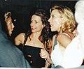 Kristin Davis, Kim Cattrall.jpg