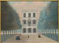 Kronborg Have 1759.png