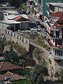 Kruja Albania 2.jpg