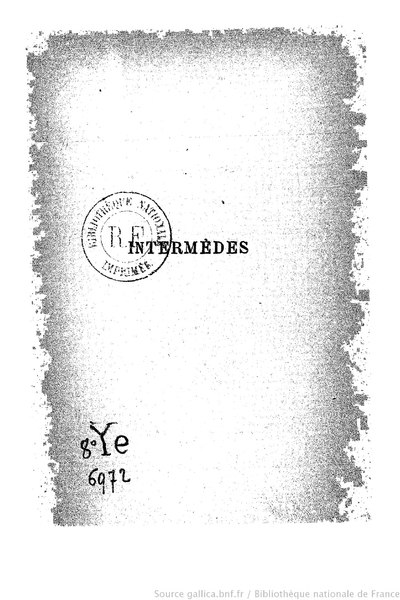 File:Krysinska - Intermèdes, 1903.djvu