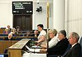 Krystyna Szumilas 35 posiedzenie Senatu VIII kadencji.JPG
