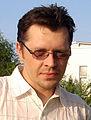 Krzysztof Kiljański.jpg