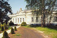 Krzywosadz manor house.jpg