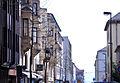 Ks friedrichstrasse.jpg