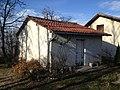 Kuća porodice Dudić u Klincima,.jpg