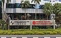 Kuala Lumpur Malaysia Public Bank Berhad Building-02.jpg