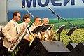 Kuban plays Jazz, May, 2012-2.jpg