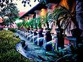 Kuching, Sarawak (7247284170).jpg