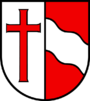 Coat of Arms of Künten