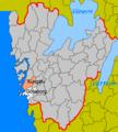Kungälv kommun.png