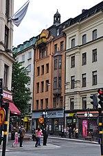 Kungsgatan 59. jpg