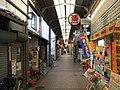Kurashiki Old Arcade - panoramio.jpg