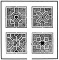 Kvadratur Horticultura Danica 1647 001.png
