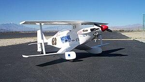 Phantom Remote Control Plane
