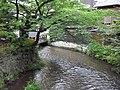 Kyoto - panoramio (7).jpg