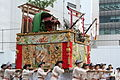 Kyoto Gion Matsuri J09 111.jpg