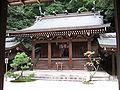 Kyoto Oishi Shrine honden.jpeg