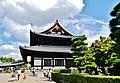 Kyoto Tempel Tofuku-ji 04.jpg