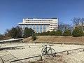 Kyushu Sangyo University 20200214.jpg